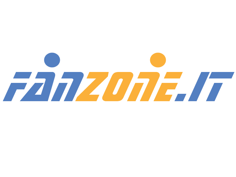 FanZone.it - logo
